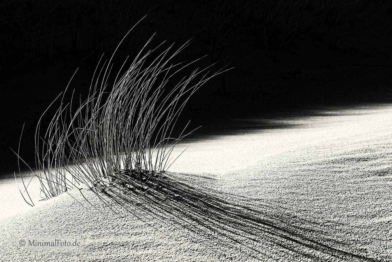 Minimalismus-minimalistisch-minimalistic-black-white-schwarz-weiss-D-Sylt-A_NIK500_2473-sw